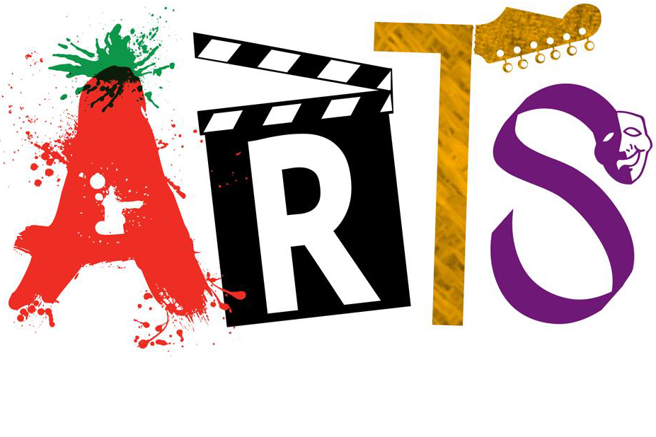 Image result for Fine Arts logo
