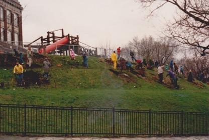 old yard photo1 (1)