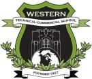 wtcs-crest