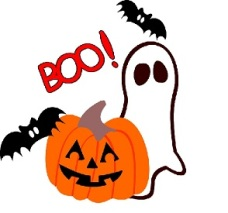 Please donate your halloween costumes for our sale!