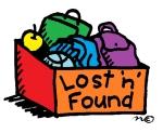 LostAndFound01_full