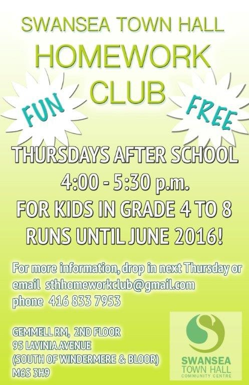 2016 04 04 Homework Club Flyer (5)
