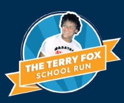 terry-fox-logo