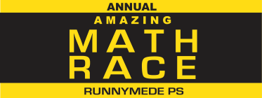 amazing-math-race-logo-2-2015