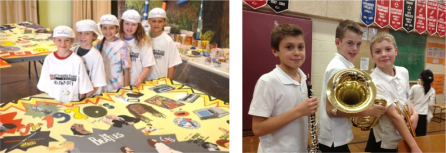 junior-kids-programs