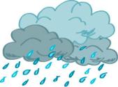 raincloud