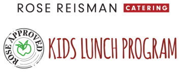 kids-lunch-logo-transparent.png