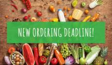 new-order-deadline