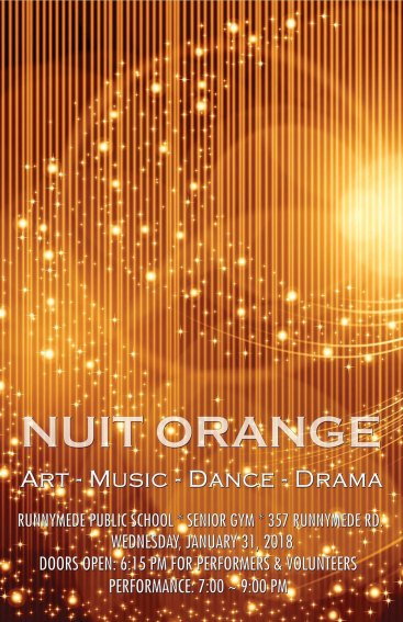 Runnymede_Nuit_Orange_Poster-example (1)