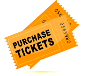 tickets-icon