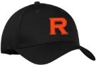 runnymede-hat-black.jpg