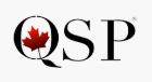 new QSP logo