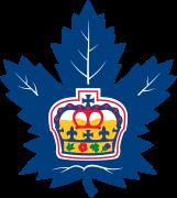 New Marlies Logo