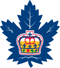 New Marlies Logo