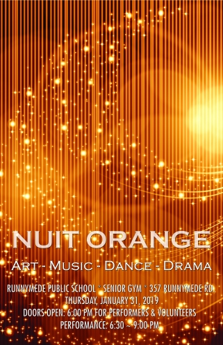 runnymede_nuit_orange_poster-2019-example